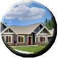 Cigar Spirit & Home Improvement